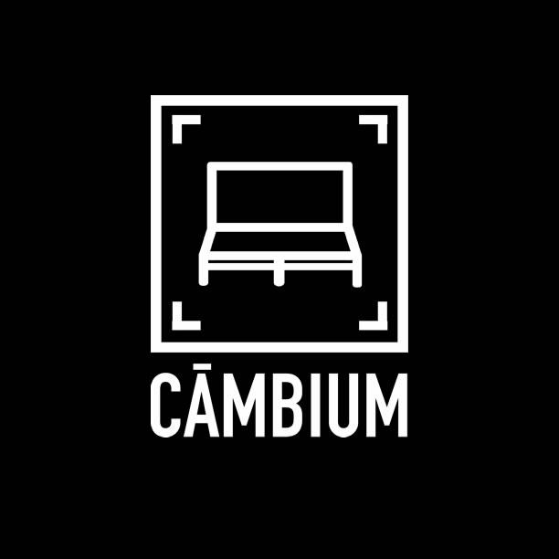 cambium1