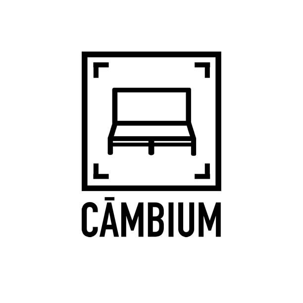 cambium3
